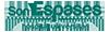CGD Son Espases Logo